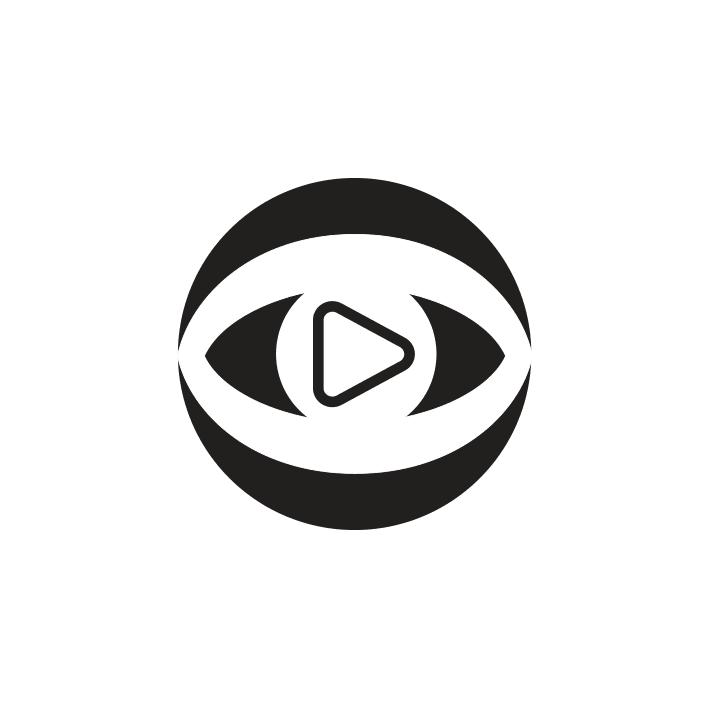 viewed-logo-design