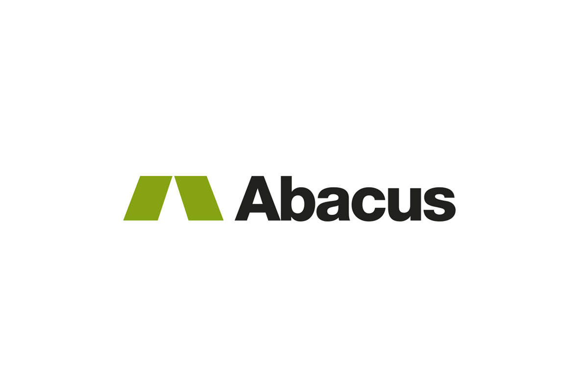 Abacus-Insurance-logo-designed-by-Graham-Smith