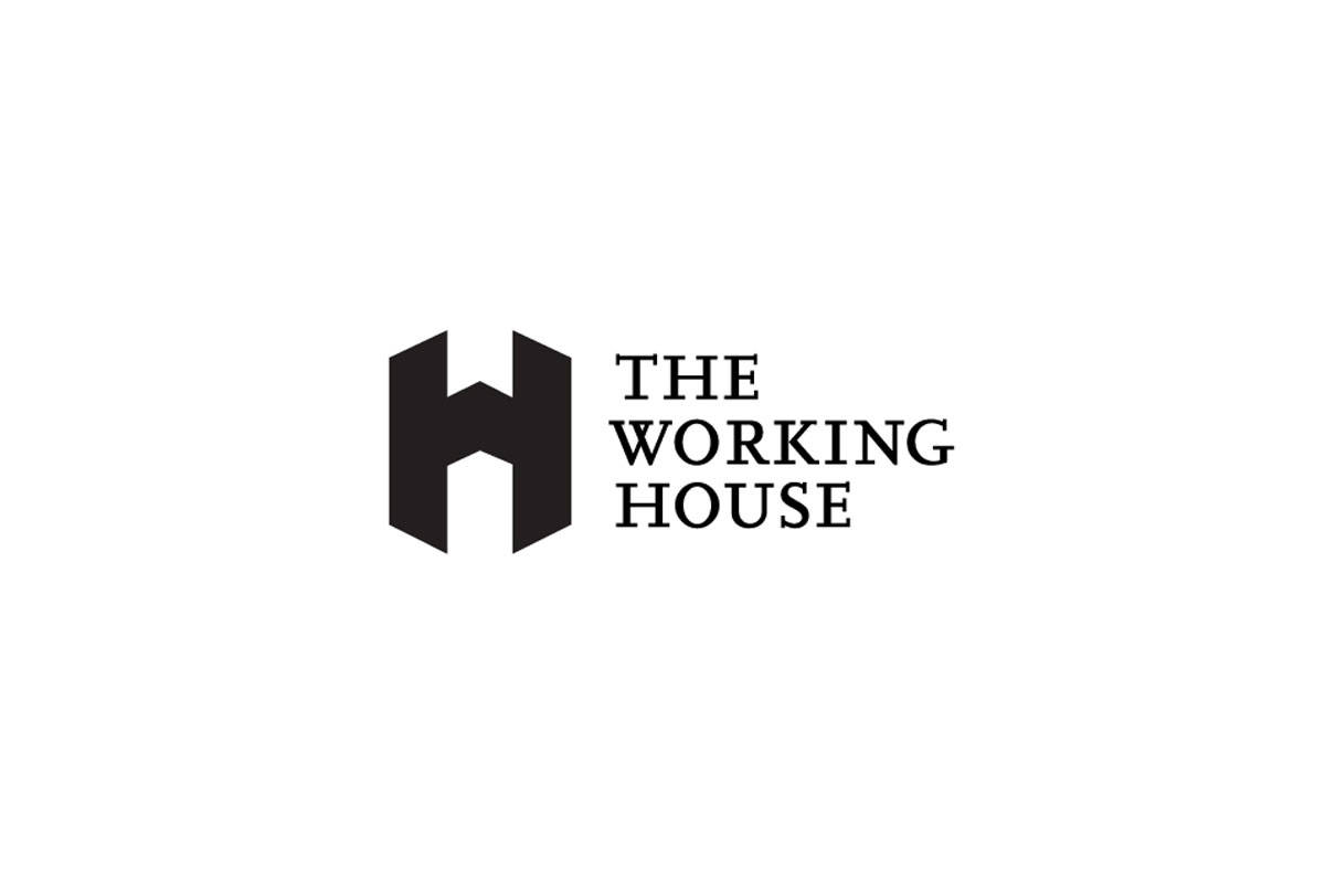 The-Working-House-logo-designed-by-Graham-Smith-Small