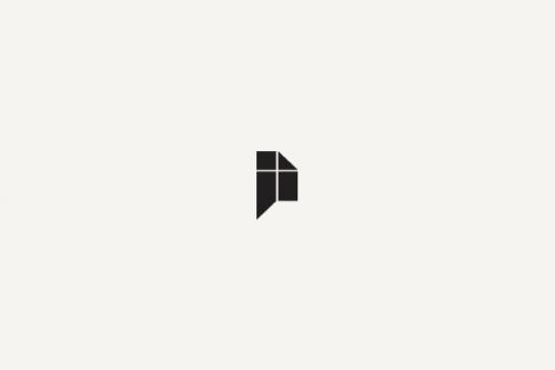Adrian Fruitiger Logo Designs
