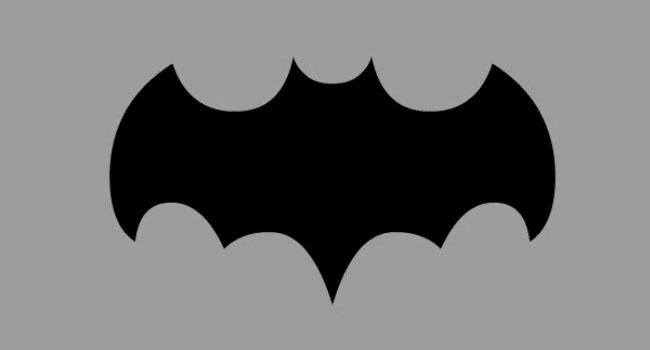 Batman TV Series, Featuring with Adam West & Burt Ward, 1966.