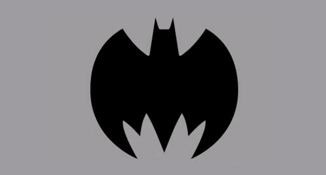 Batman, The Dark Knight Returns,Frank Miller, 1989.