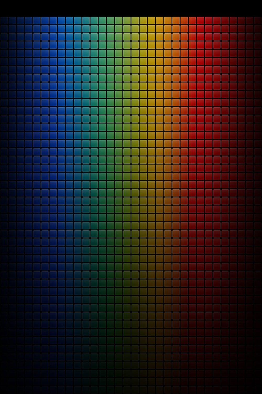 Wallpaper Retina for iPhone