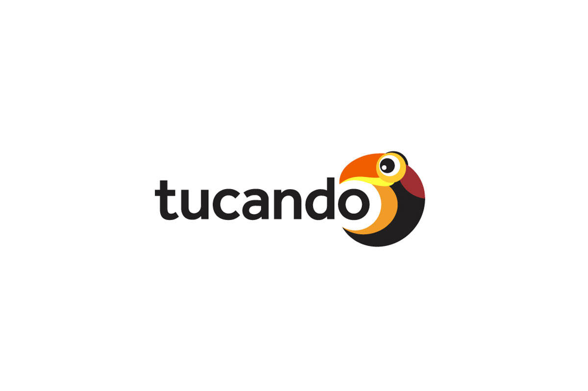 Tucando-logo-designed-by-Graham-Smith