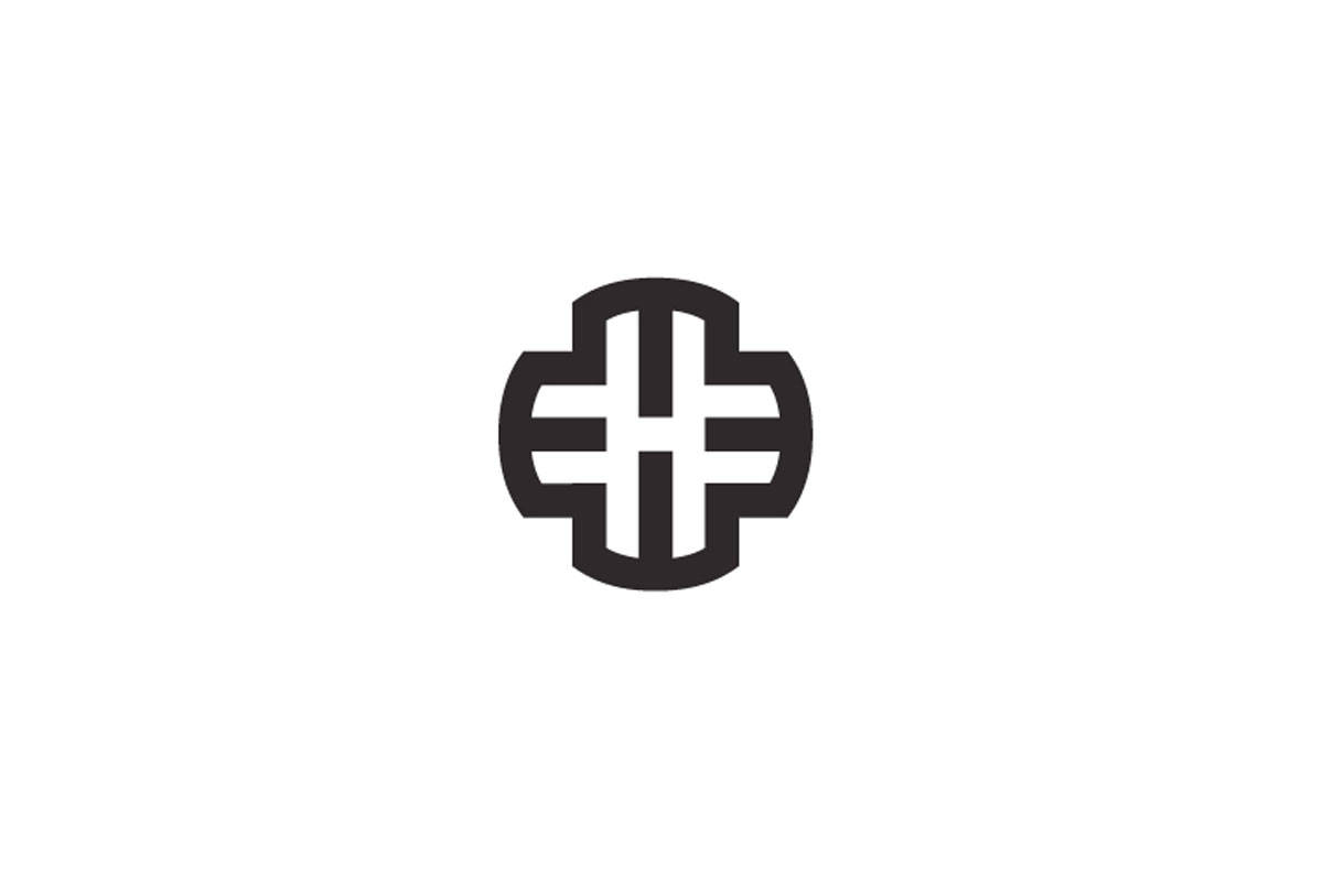 Hotel-Maison-logo-designed-by-Graham-Smith-SMall