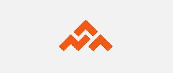 NAA-Logo-Design-by-The-Logo-Smith