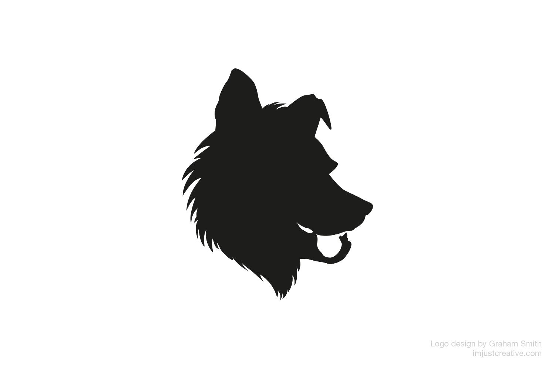MoleseyCo Logo mascot designed by imjustcreative