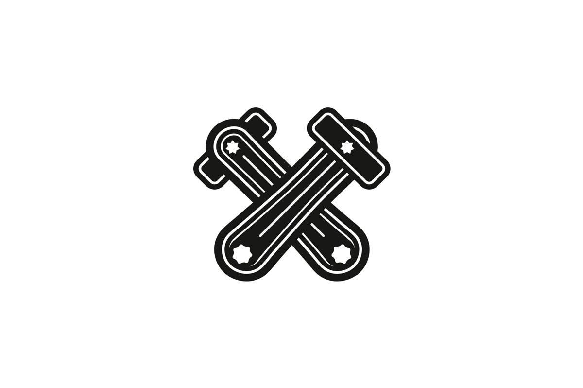 Cranked-logo-designed-by-Graham-SMith