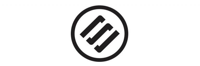 SocratesMD-logo-designed-by-Graham-SMith