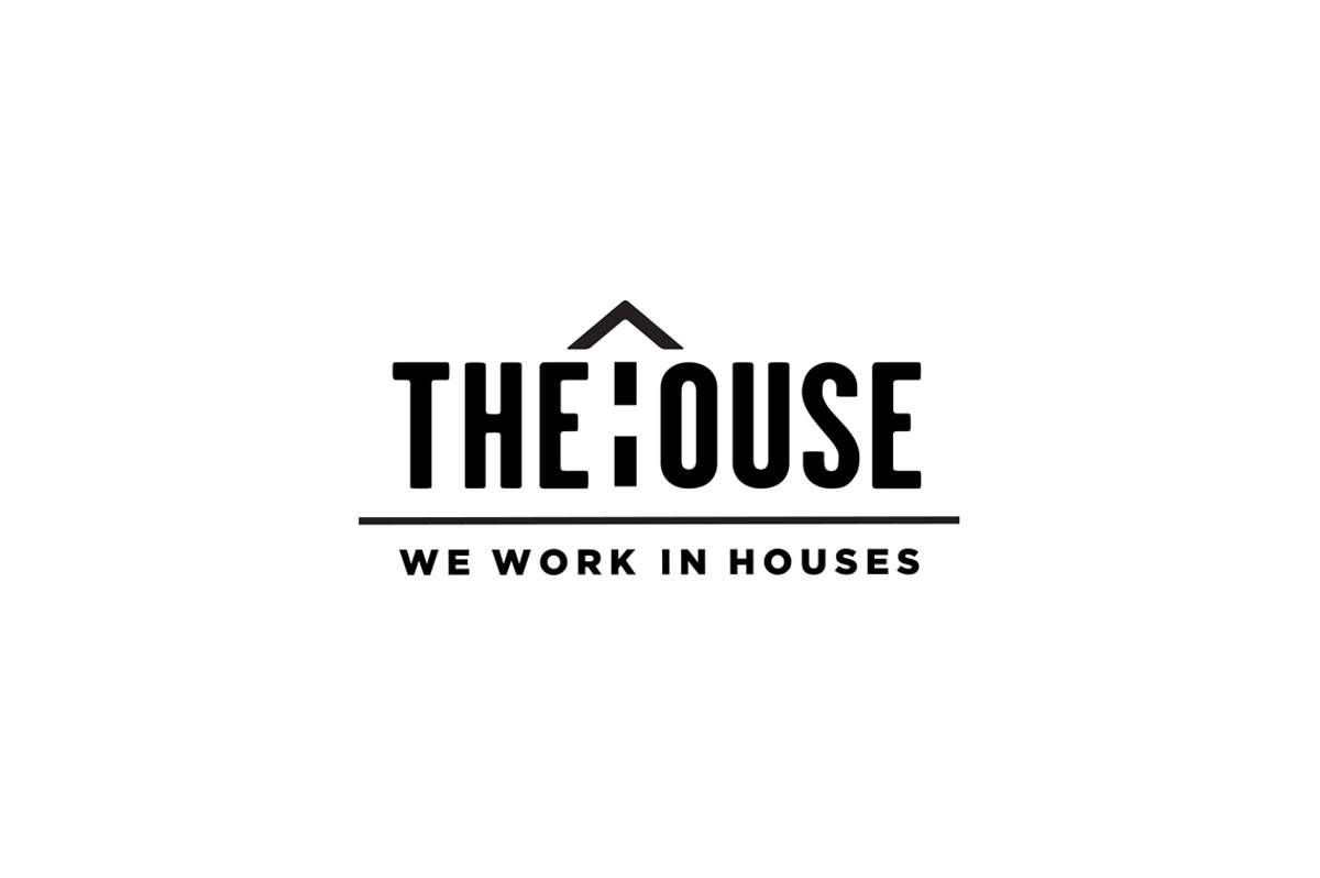 The-House-logo-designed-by-Graham-Smith-SMall