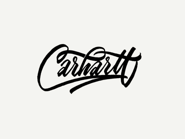 Carhartt-WIP process by Sergey Shapiro 11