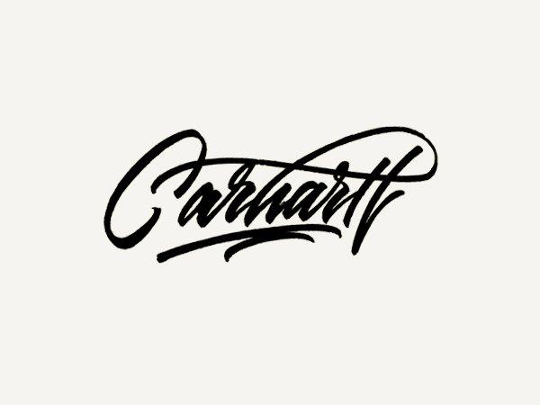 Carhartt-WIP process by Sergey Shapiro 13