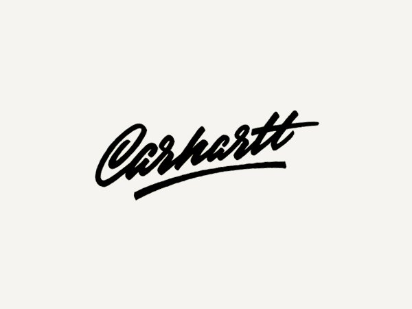 Carhartt-WIP process by Sergey Shapiro 3