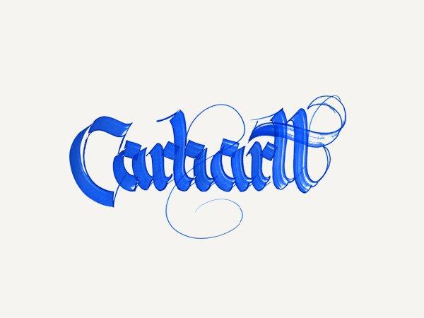 Carhartt-WIP process by Sergey Shapiro 6