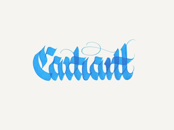 Carhartt-WIP process by Sergey Shapiro 7