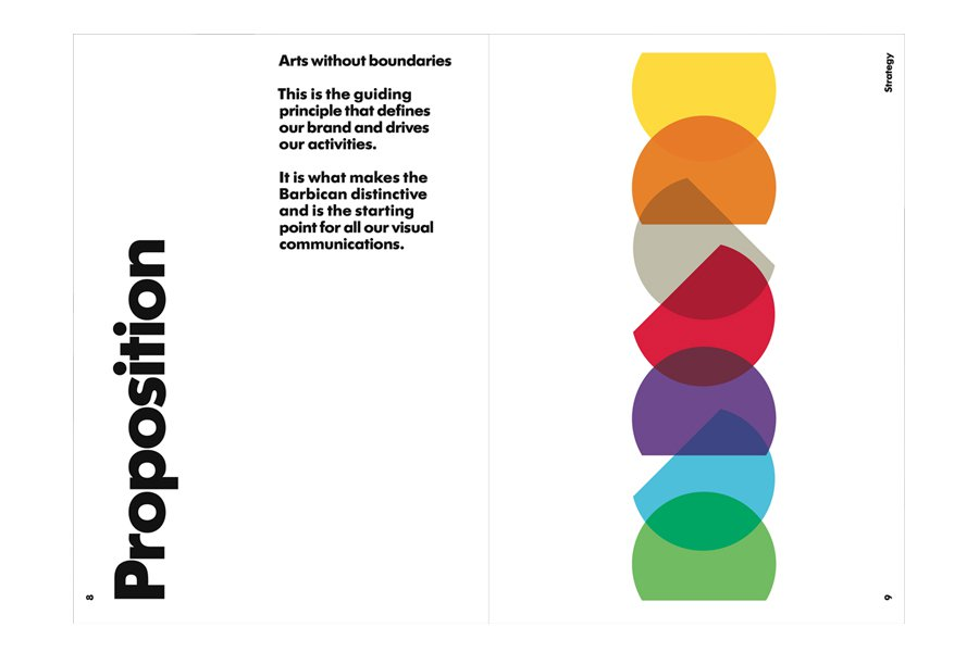 BARBICAN VISUAL IDENTITY GUIDELINES1c