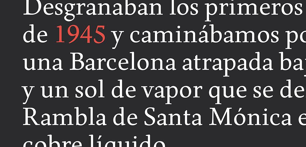 Specimen-Born-typeface-tipografia