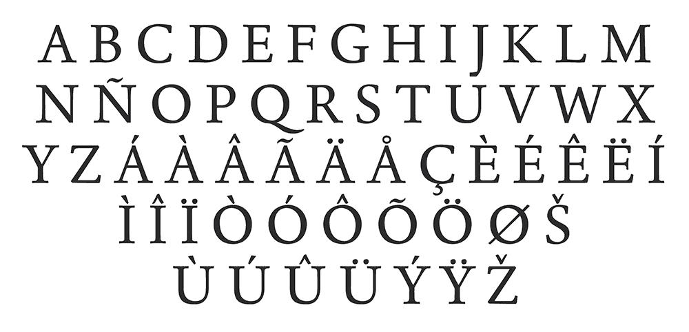 Specimen-Born-typeface-tipografia3