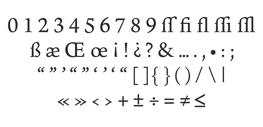 Specimen-Born-typeface-tipografia5
