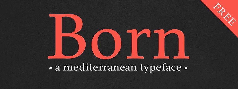 banner-ancho-born-en2