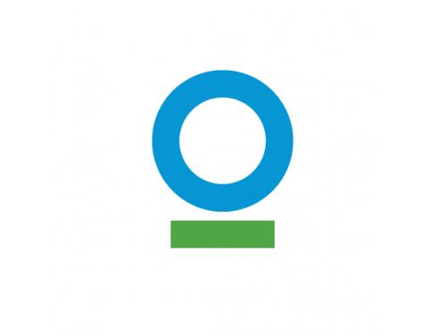Conservation International logo design