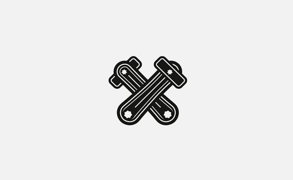 Cranked-Logo-Design-by-The-Logo-Smith
