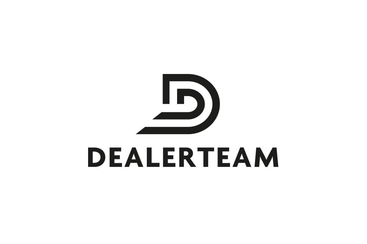 DealerTeam-logo1-designed-by-Graham-Smith
