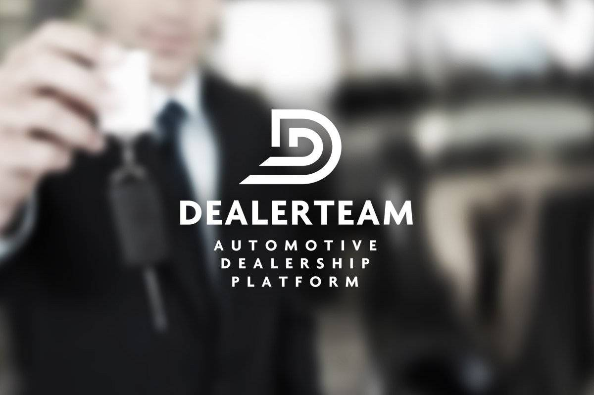 DealterTeam-Logo-Design-by-Graham-Logo-Smith