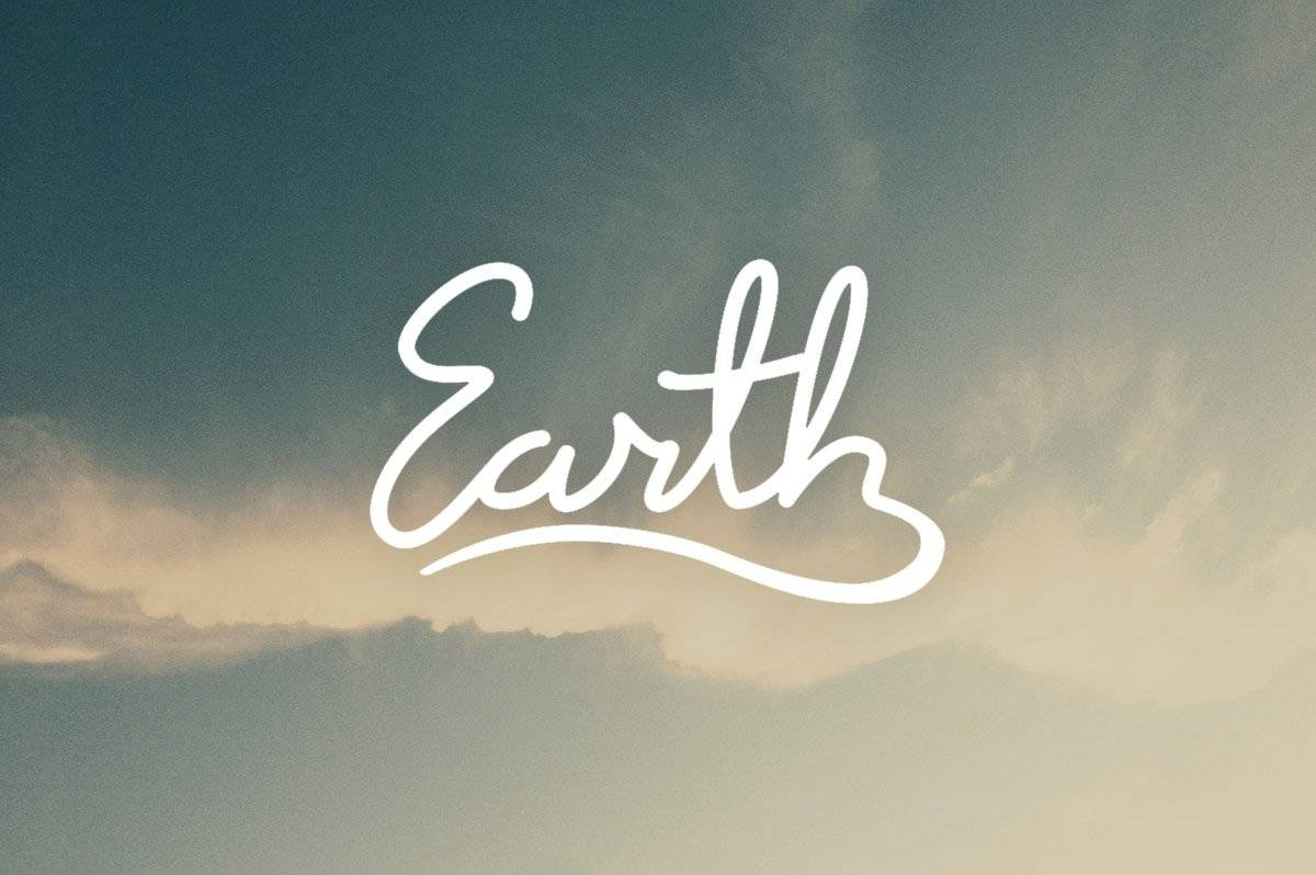 Earth-Love-Logo-Design-by-Graham-Logo-Smith