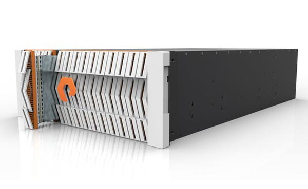 pure-storage-flash-storage-logo-design-by-the-logo-smith-1