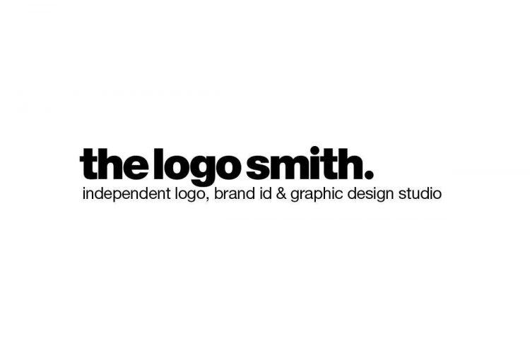 The Logo Smiths Logo Design