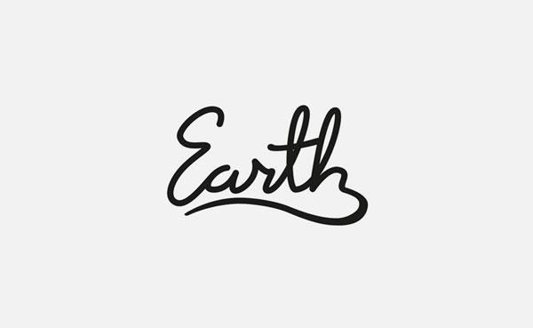 Wonderful-Earth-Logo-Design-by-The-Logo-Smith