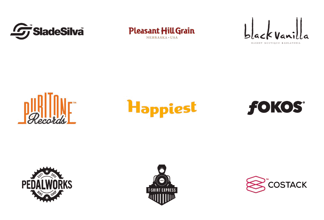 logo-design-portfolio-by-The-Logo-Smith-freelance-logo-designer