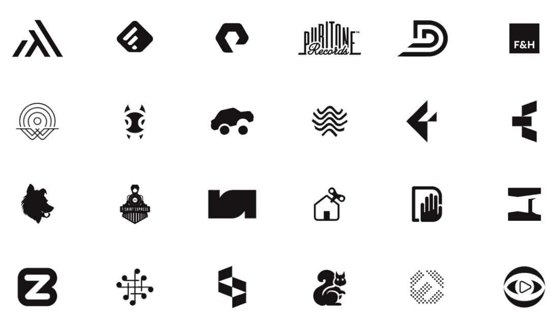 logo-designs-as-monomarks-by-the-logo-smith