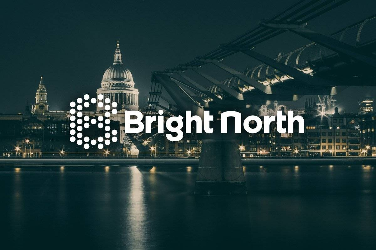 BrightNorth-Logo-Design-by-Graham-Logo-Smith
