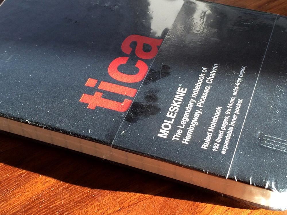 Helvetica-Moleskine-Notebook-11