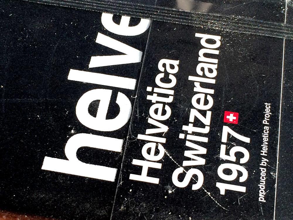 Helvetica-Moleskine-Notebook-12