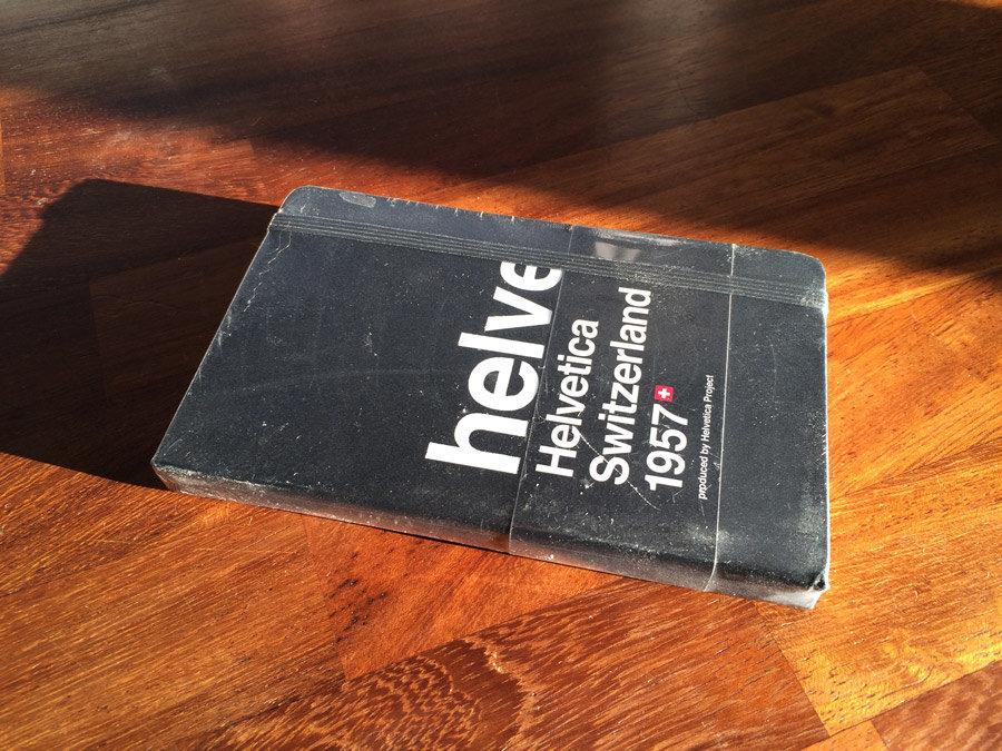 Helvetica-Moleskine-Notebook-5