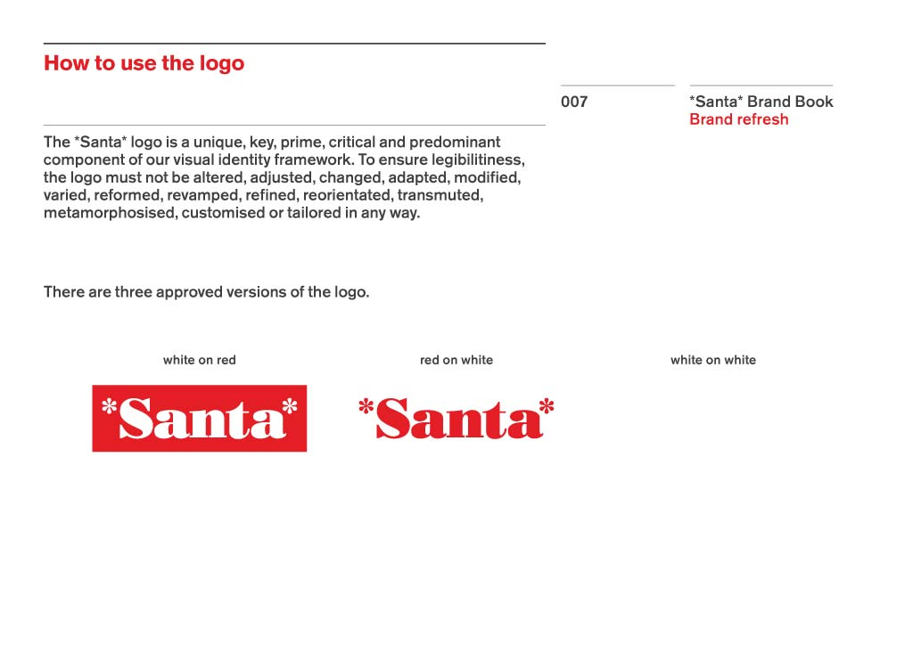 Santa-Brand-Book-Guidelines-2013-Version