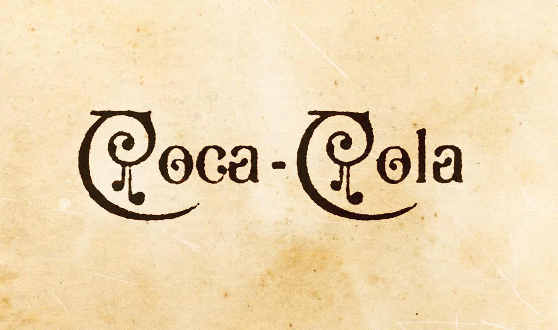 Vintage-1890-coca-cola-logo-design