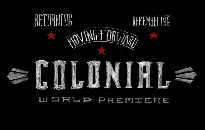 colonial1_680