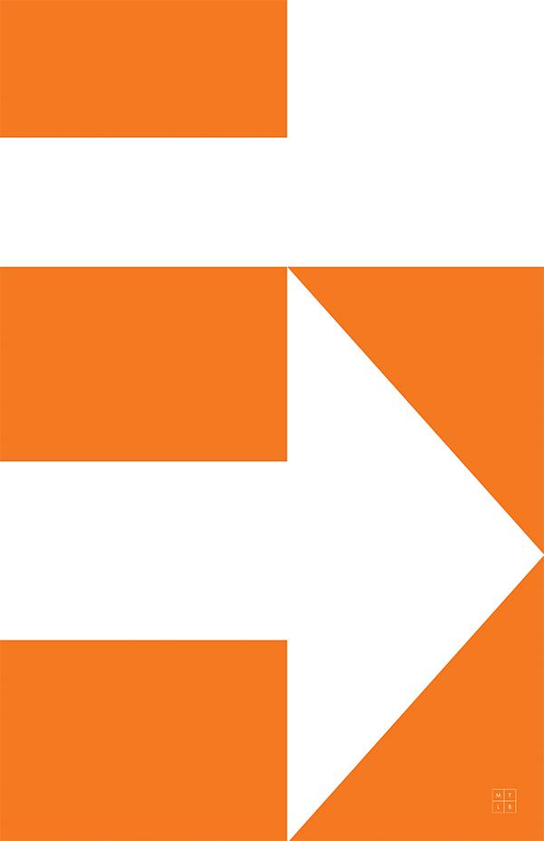 fedex big logo