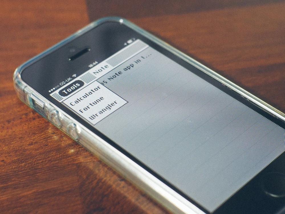 iOS-Note-App-3