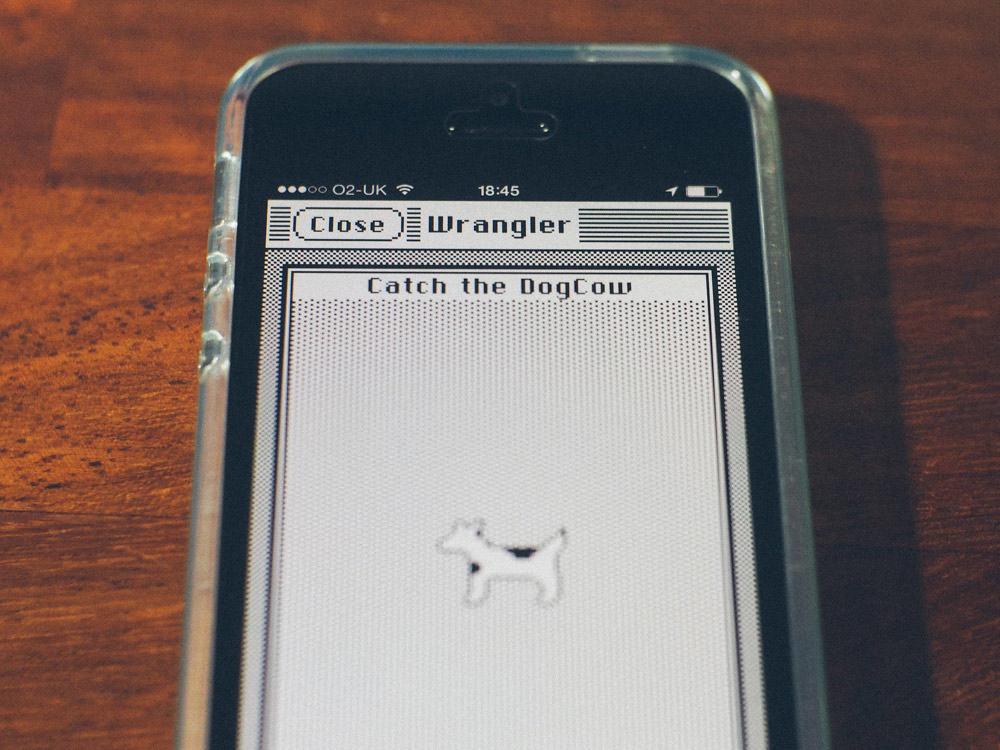 iOS-Note-App-4