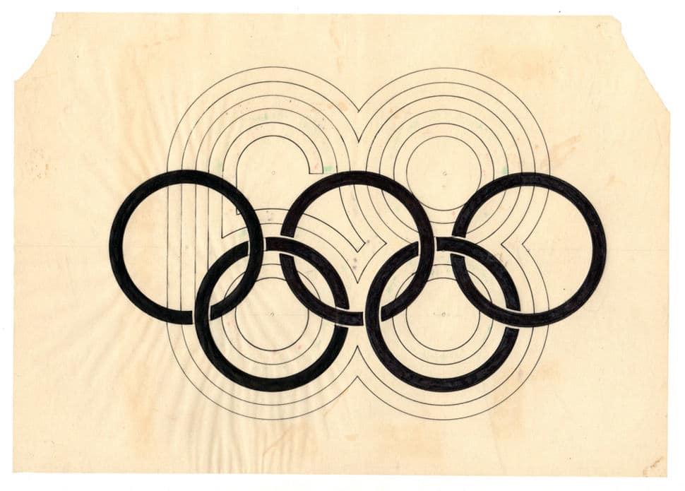 mexico-68-olympics-01