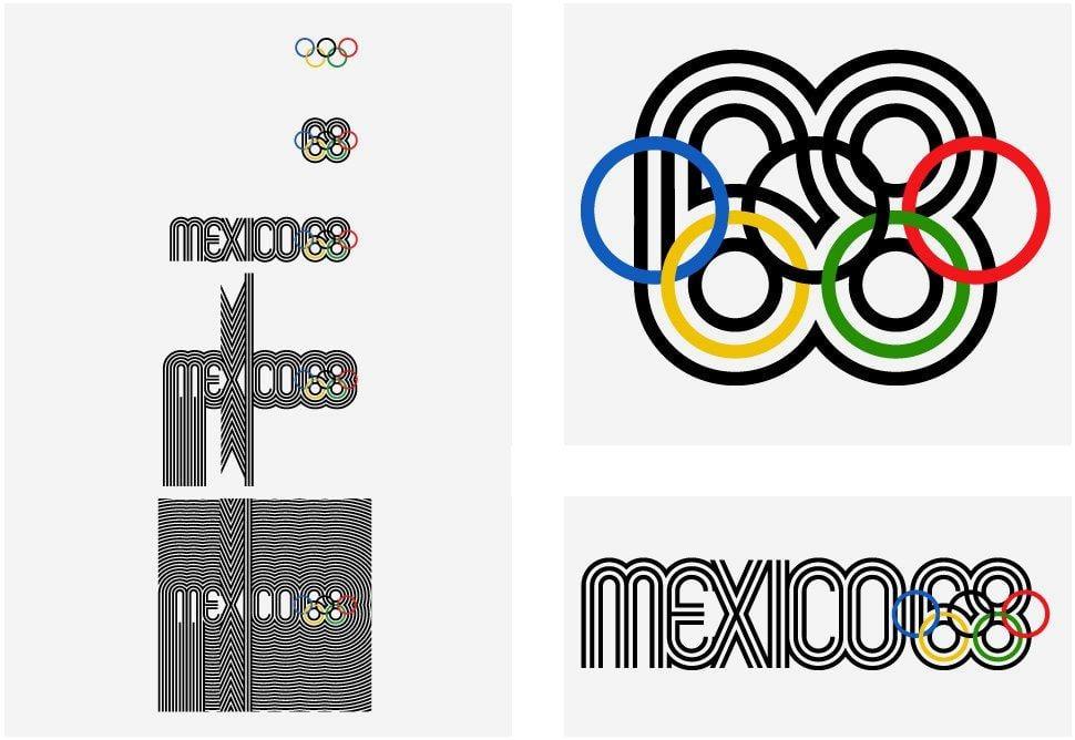 mexico-68-olympics-02