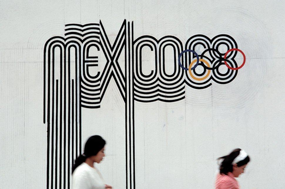 mexico-68-olympics-03
