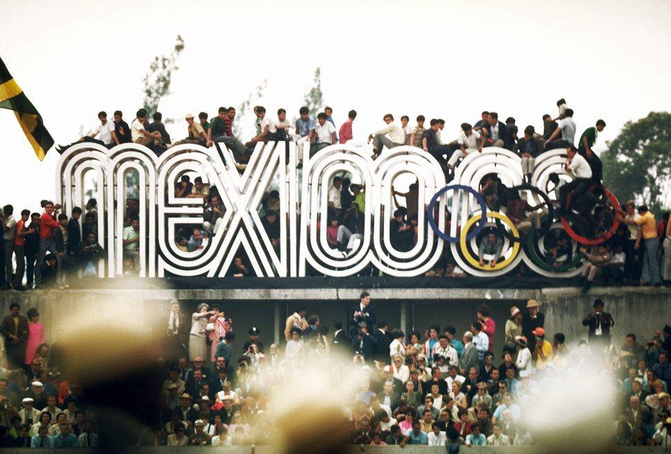 mexico-68-olympics-04