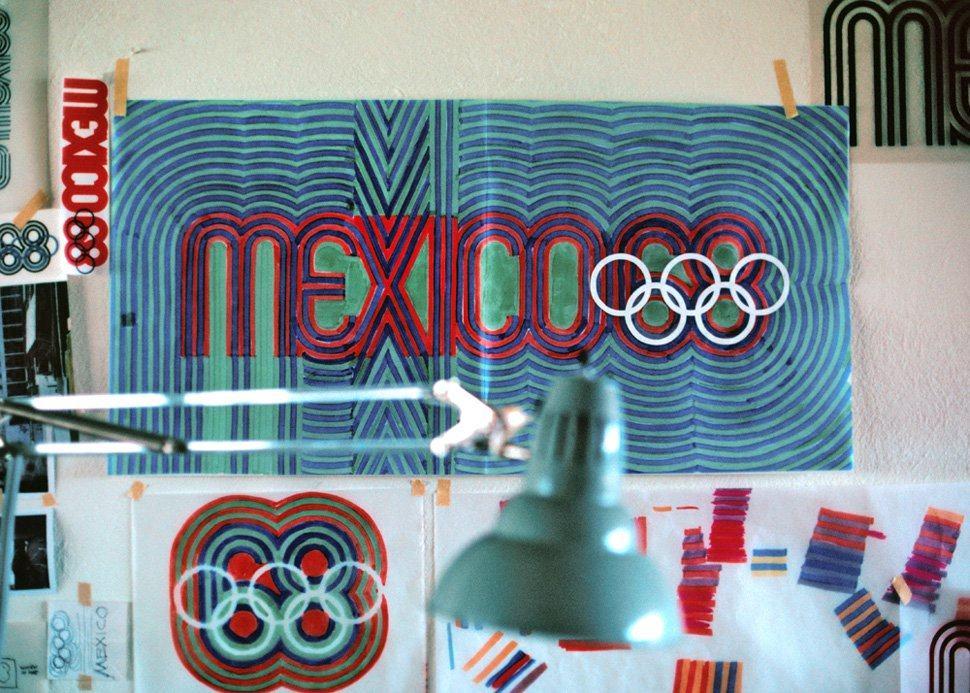 mexico-68-olympics-08
