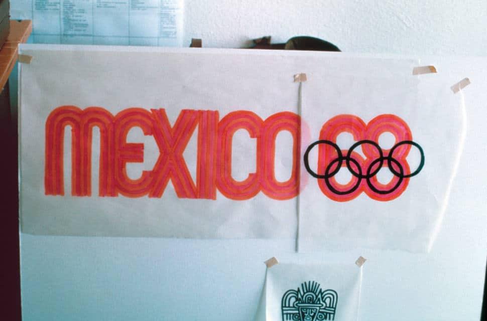 mexico-68-olympics-09